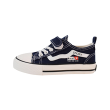 Bbx 2020 Canvas shoes for boys and girls; classic student shoes; non-slip flat shoes;Wholesale of children's shoes