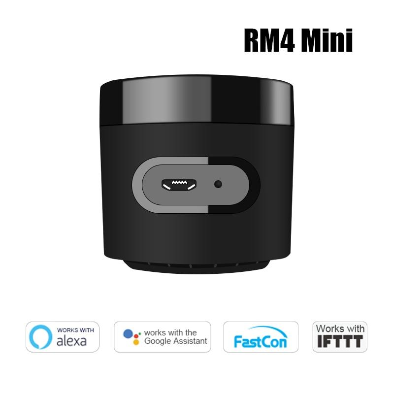 RM4 Mini