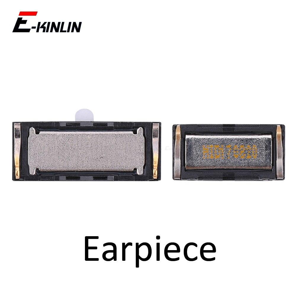 Top Front Earpiece Ear Piece Speaker For Asus Zenfone Go ZB450KL ZB452KG ZC451TG ZB500KL ZB551KL ZB551KL ZB552KL