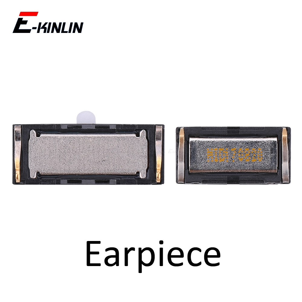Top Front Earpiece Ear Piece <font><b>Speaker</b></font> For Asus Zenfone Go ZB450KL ZB452KG ZC451TG ZB500KL <font><b>ZB551KL</b></font> <font><b>ZB551KL</b></font> ZB552KL image