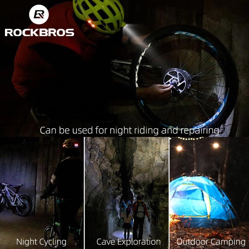 ROCKBROS-Light-Cycling-Helmet-Bike-Ultralight-Helmet-Electric-Bicycle-Helmet-Mountain-Road-Bicycle-MTB-Helmet-Bike.jpg_Q90.jpg_.webp (3)
