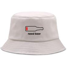 Chapéu de praia chapéu de praia chapéu de praia chapéu de praia chapéu de praia de praia de praia