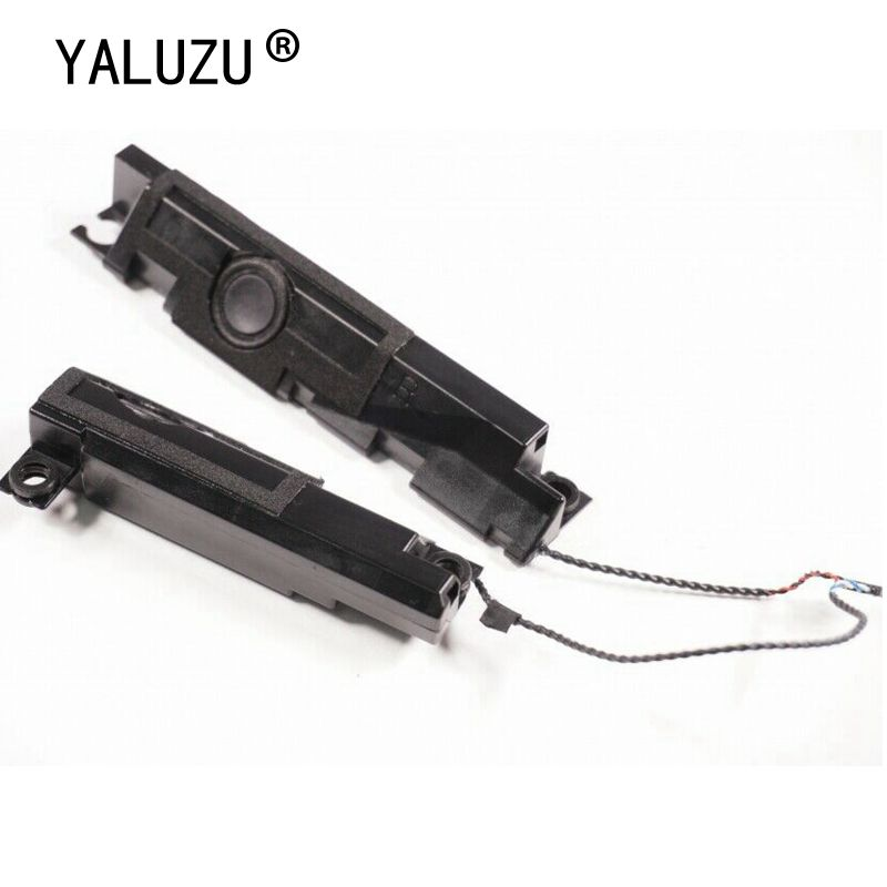 For ASUS gl753 GL753V FX73VD GL753V GL753VD speaker Internal Speaker Laptop Replacement Parts