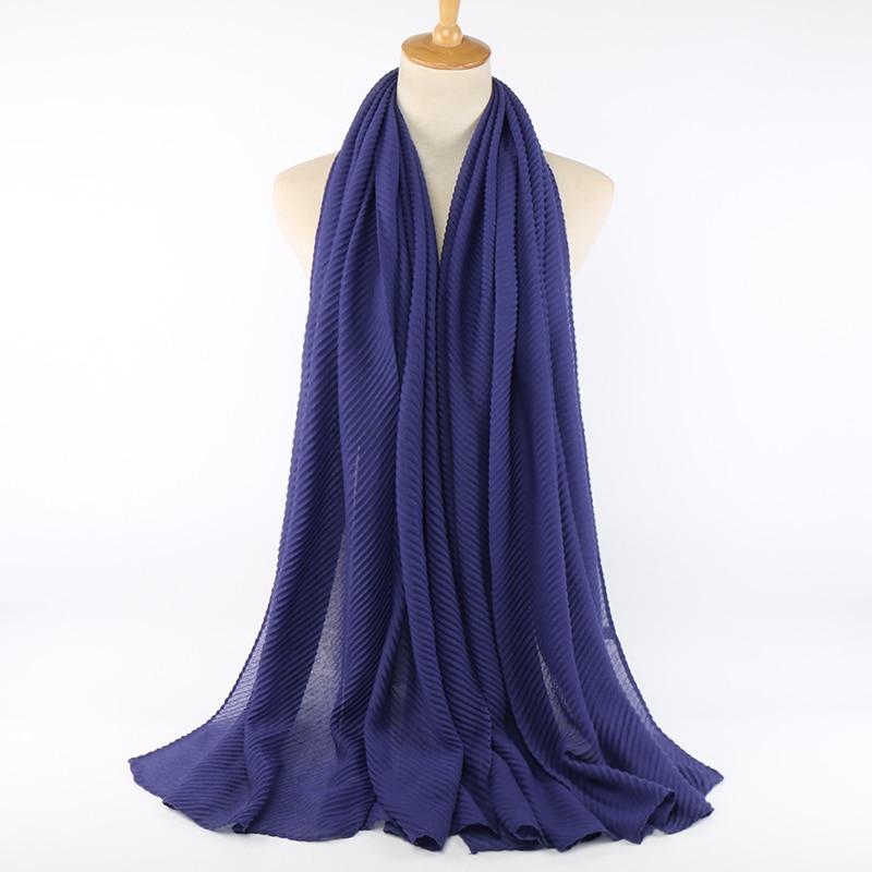 #11宝蓝紫