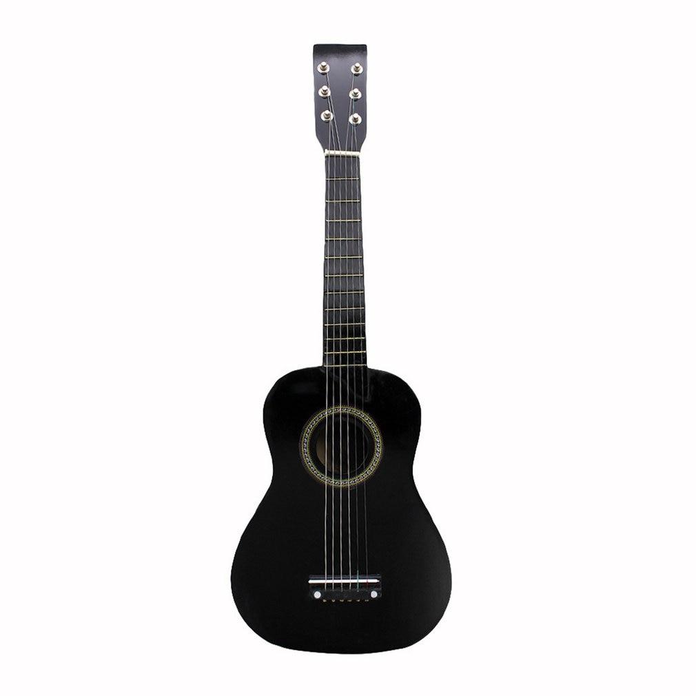 Lightweight 21 Inch Soprano Ukulele Uke Hawaii Guitar Sapele 6 Strings Wood Ukulele Musical Instruments Hot Sale Dropshipping