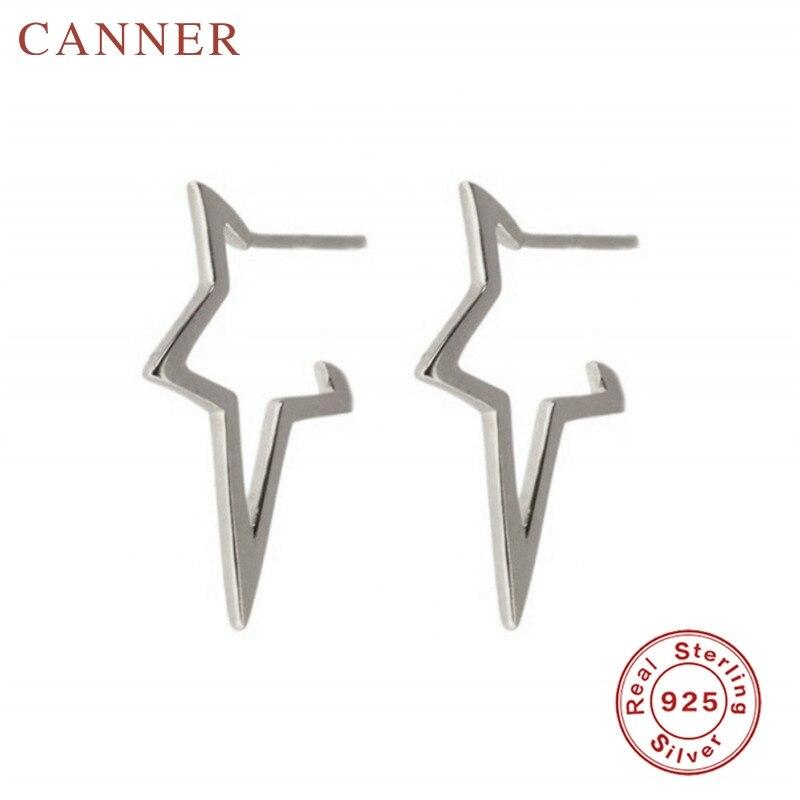 star 2 silver