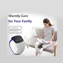 Advanced physical therapy instrument cold laser treatment for arthritis unit electro pain relief instrument christmas promotion sport injury laser pain relief instrument for physical therapy rehabilitation