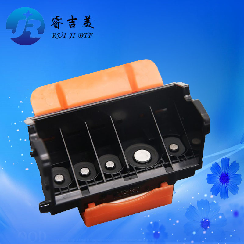 compatible print head QY6-0072 Printhead for IP4600 IP4700 MP630 MP640