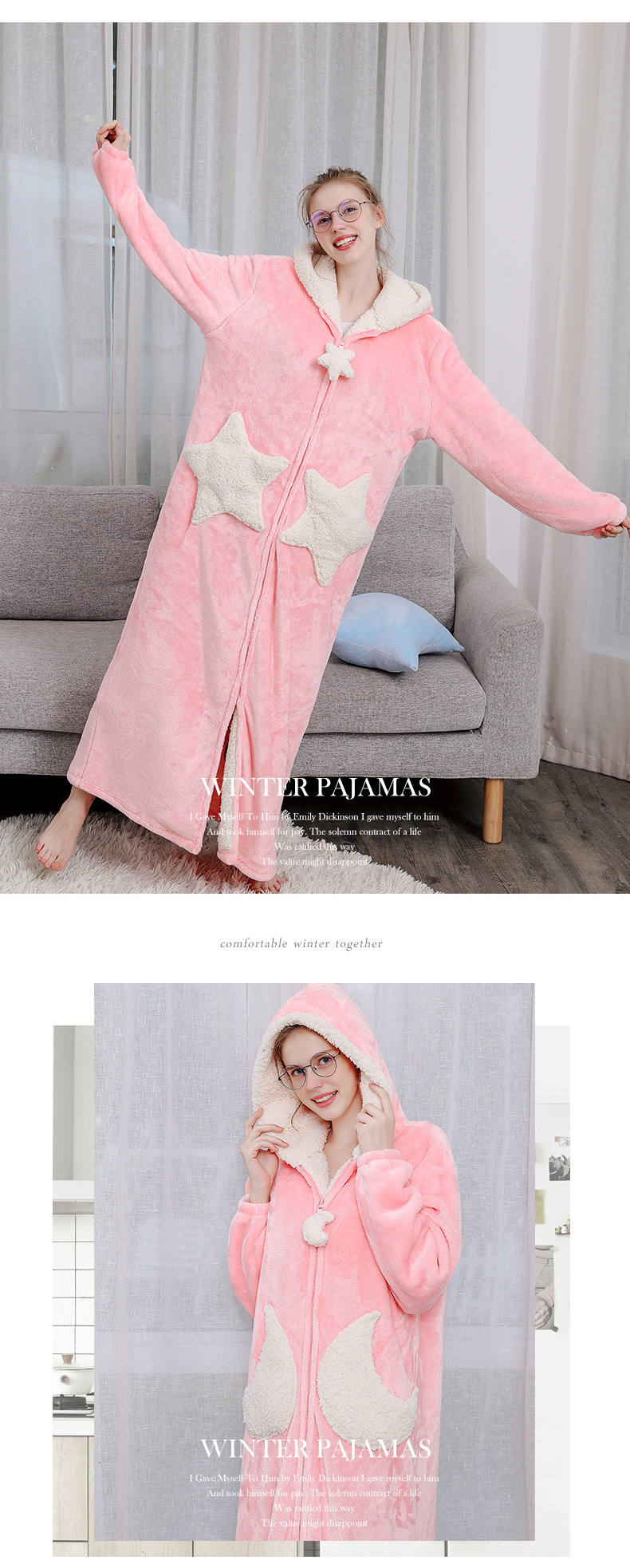 China bathrobe kimono Suppliers