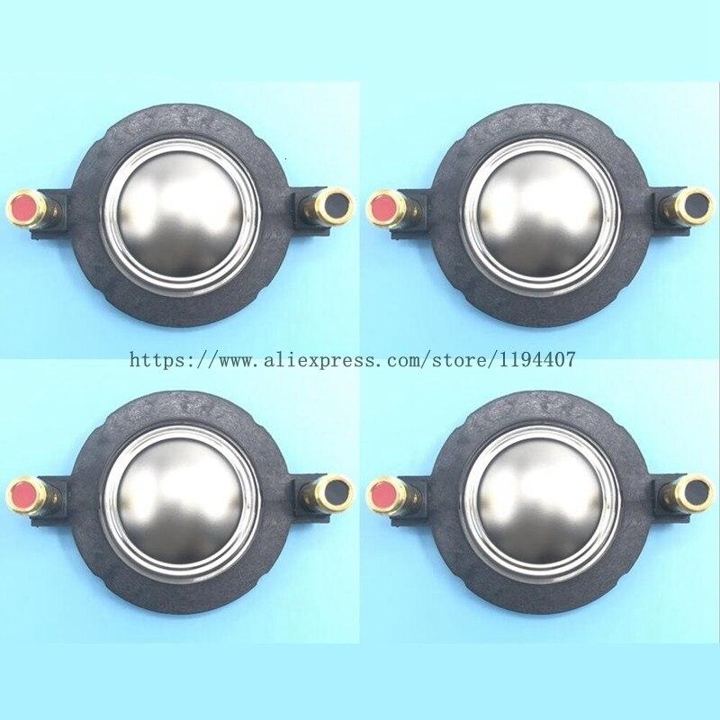 Replacement Diaphragm For Harbinger ASP12 /& ASP15 Driver 34.4mm