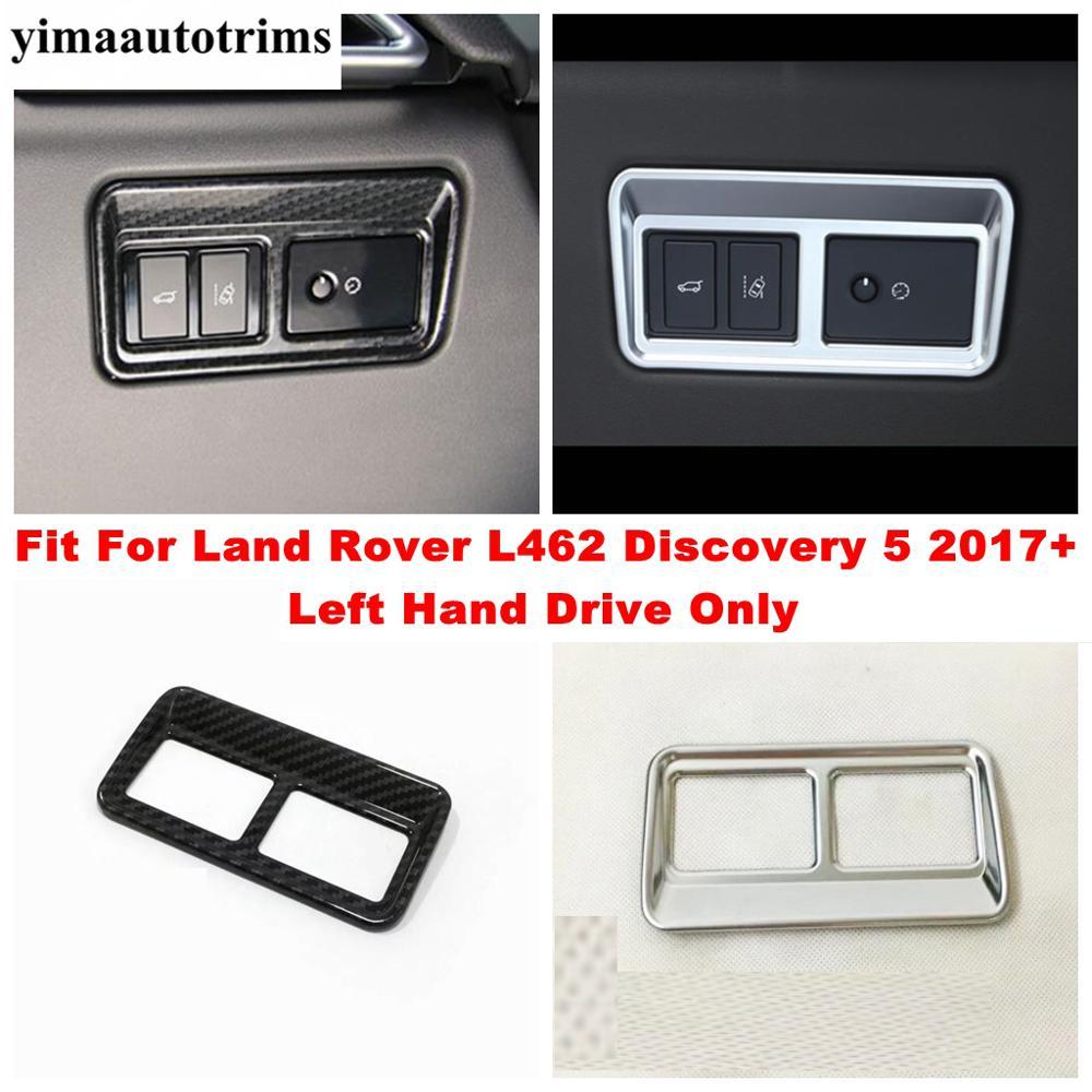 Купить фары лампы/задние ворота задние багажник кнопка управления панель