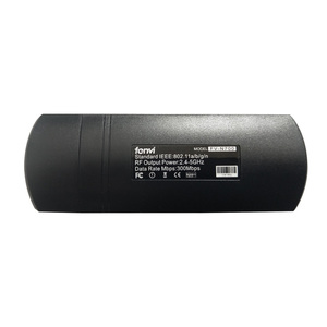 Image 5 - Reemplazo USB TV adaptador inalámbrico Wi Fi para Samsung Smart TV en lugar WIS12ABGNX WIS09ABGN EH5300 EH5400 ES5500