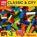 Маленькие строительные блоки, классический бренд, креативные блоки, фигурки, Развивающие детские игрушки, маленький размер, все в наличии
