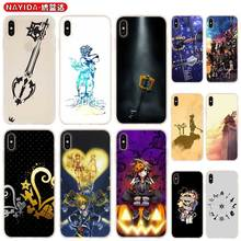 Phone case soft Cover for iPhone 11 Pro