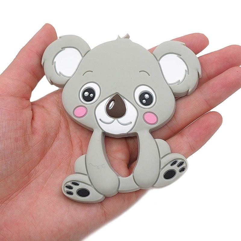 1 Koala 2