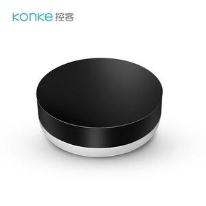Image 5 - Thông Minh Đa Chế Độ Cửa Ngõ ZigBee3 WIFI Bluetooth Lưới Trung Tâm Nhà Thông Minh Hub