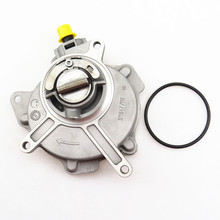 SCJYRXS Car 2.0 Turbo Engine Brake Vacuum Pump For Eos MK5 Passat B6 A3 A4 A6 TT 06D145100H 06D 145 100E 06D 145 100H 06D145100E