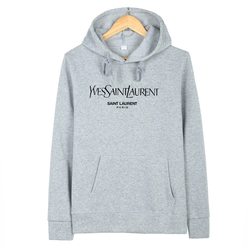 2020 New Brand Printed Women Hoodie Sweatshirt Long Sleeve Pullover Hoodies Tops Autumn Winter Femme Loose Pullover Hoodies