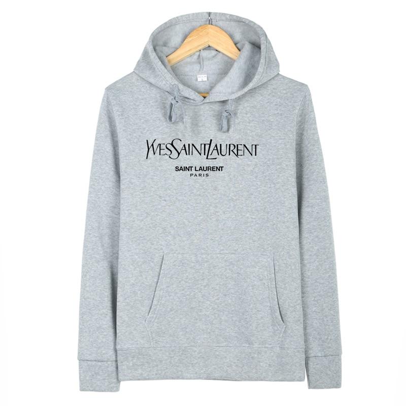 2020 New Brand Printed Women Hoodie Sweatshirt Long Sleeve Pullover Hoodies Tops Autumn Winter Femme Loose Pullover Hoodies