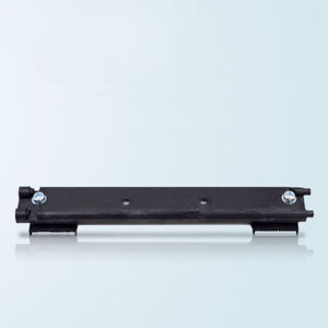 Image 2 - New Printer Head Printhead For Zebra TLP2844 LP2844 888 2844 GC420D GC420T 203dpi Barcode Printe