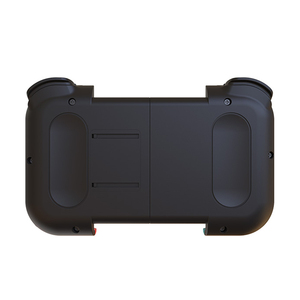 Image 5 - 휴대용 컨트롤러 텔레스코픽 블루투스 게임 경량 게임 아이폰 안드로이드 전화에 대한 요소를 재생 PUBG 모바일 Dropship