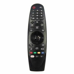 Image 2 - جديد الأصلي ل LG AN MR19BA ماجيك التلفزيون التحكم عن بعد لاختيار 2019 التلفزيون الذكية ل 75UM7600PTA 86UM7600PTA Fernbedienung