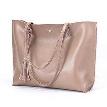 الماركات مصمم 2020 المرأة حقيقية حقيبة الجراب الجلدية حقيبة الكلاسيكية حقائب السيدات حقائب كتف سعة كبيرة السفر حقيبة تسوق