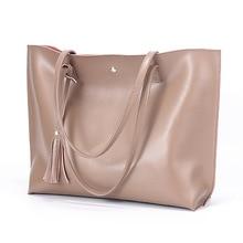 Brands Designer 2020 Womens Genuine Leather Tote Bag Classic Handbags Ladies Shoulder Bags Large Capacity Travel Shopping Bag