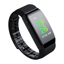 Yescool A80 upgrade voice activate digital voice Recorder smart watch kids safety Music Player pedometer Stealth Dictaphone