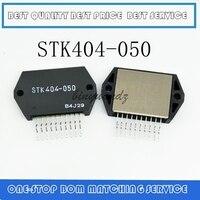 2 pçs/lote STK404-050 STK404 050 NOVO módulo