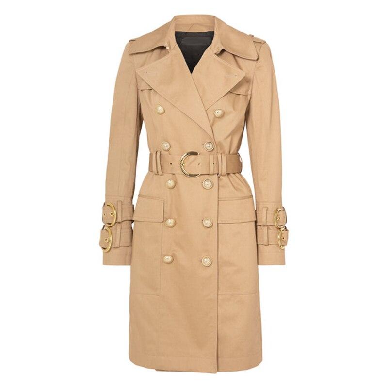 Women's New Coats discount 8