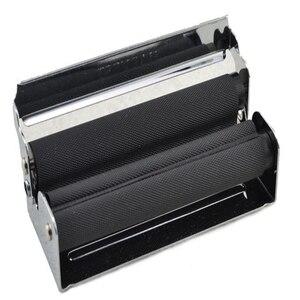 70/78/110 мм машина для изготовления сигарет, рулонный ролик, аксессуары для курения табачных сигарет