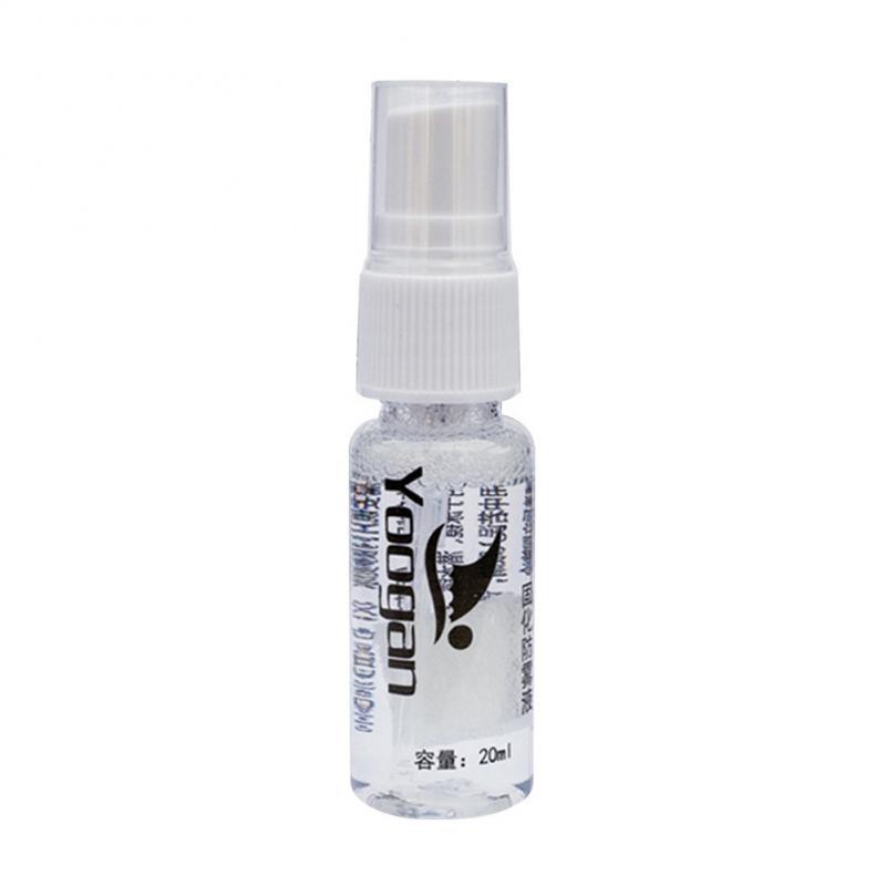 Defogger Solid State Defog AntiFog Agent For Swim Goggles Glass Lens Diving Mask Cleaner Solution Antifogging Spray Mist