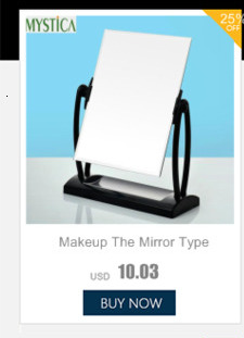 princesa espelhos lidar com espelho