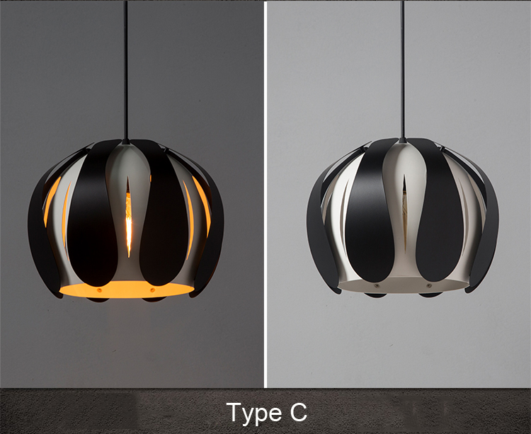 pendant-light-9