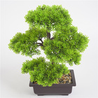 33cm Bonsai Tree In ...
