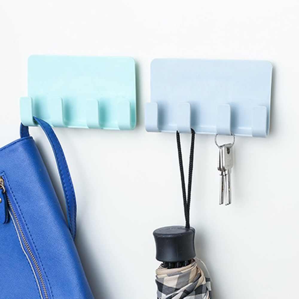 ウォールマウント電話ホルダーソケット充電ボックスブラケットスタンドホルダー棚サポートユニバーサル携帯電話タブレット