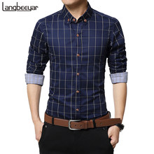 men shirt(China)