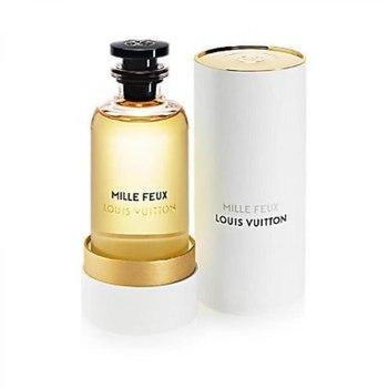 Mille Feux 100ml Eau De Parfum Women Tester Perfume 3701002700055 недорого