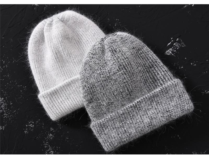 帽子-平铺_08