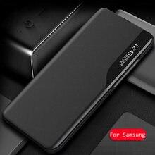 Caixa do telefone Para Samsung Galaxy A51 A12 M31s A21s A11 M31 M21 M30s A71 A10 A31 A50 A30s A40 A70 A10 Suave Tampa Traseira em Samsun UM 51