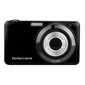 V600 2.7 inch Ultra-thin 18 MP Hd Digital Camera Children's Camera Video Camera Digital Students Cameras Birthday Best Gift