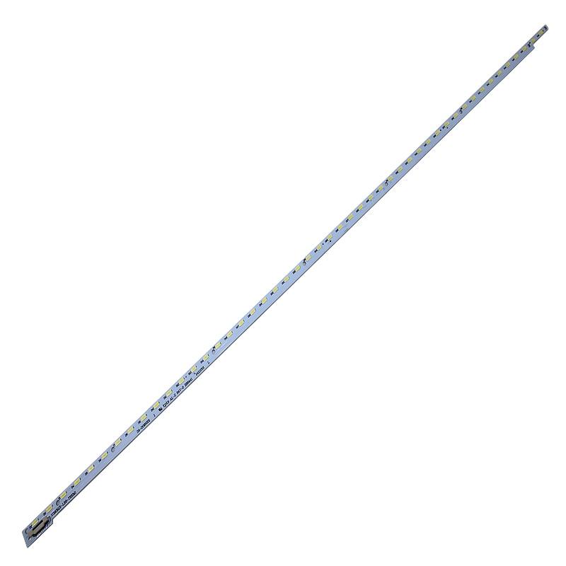 New 48LED 490mm LED Backlight Strip For 39inch V390HJ1-LE6-TREM1 V390HJ1-LE6-TREW1 C420E06E01A L390H101EA-C002