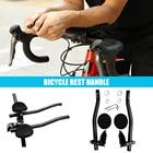 1 Pair TT Bicycle Ha...