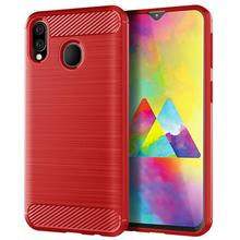цена на phone case FOR: Samsung Galaxy Wide Feel 2 3 On M10 M20 Max On6 On8 Halo Express prime 2 mobile phone case anti-drop