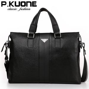 P.kuone fashion luxury brand m