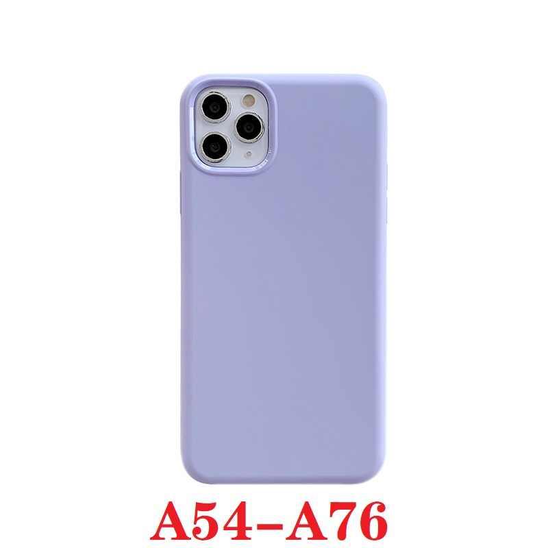 【A54-A76 】caseのためのiphone 6 7 8 プラスxs × xr xs最大 11 ポル最大