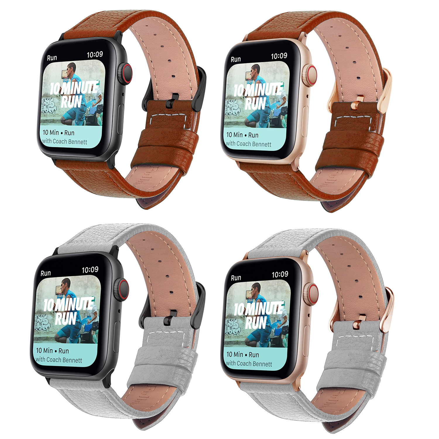 Eastar Band for Apple Watch 28