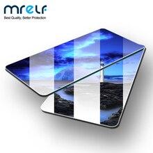 Gehard Glas voor Samsung A50 A40 A70 Screen Protector Op Beschermende Glas voor Samsung Galaxy A50 A40 A30 A10 A20E a20 A80 A60