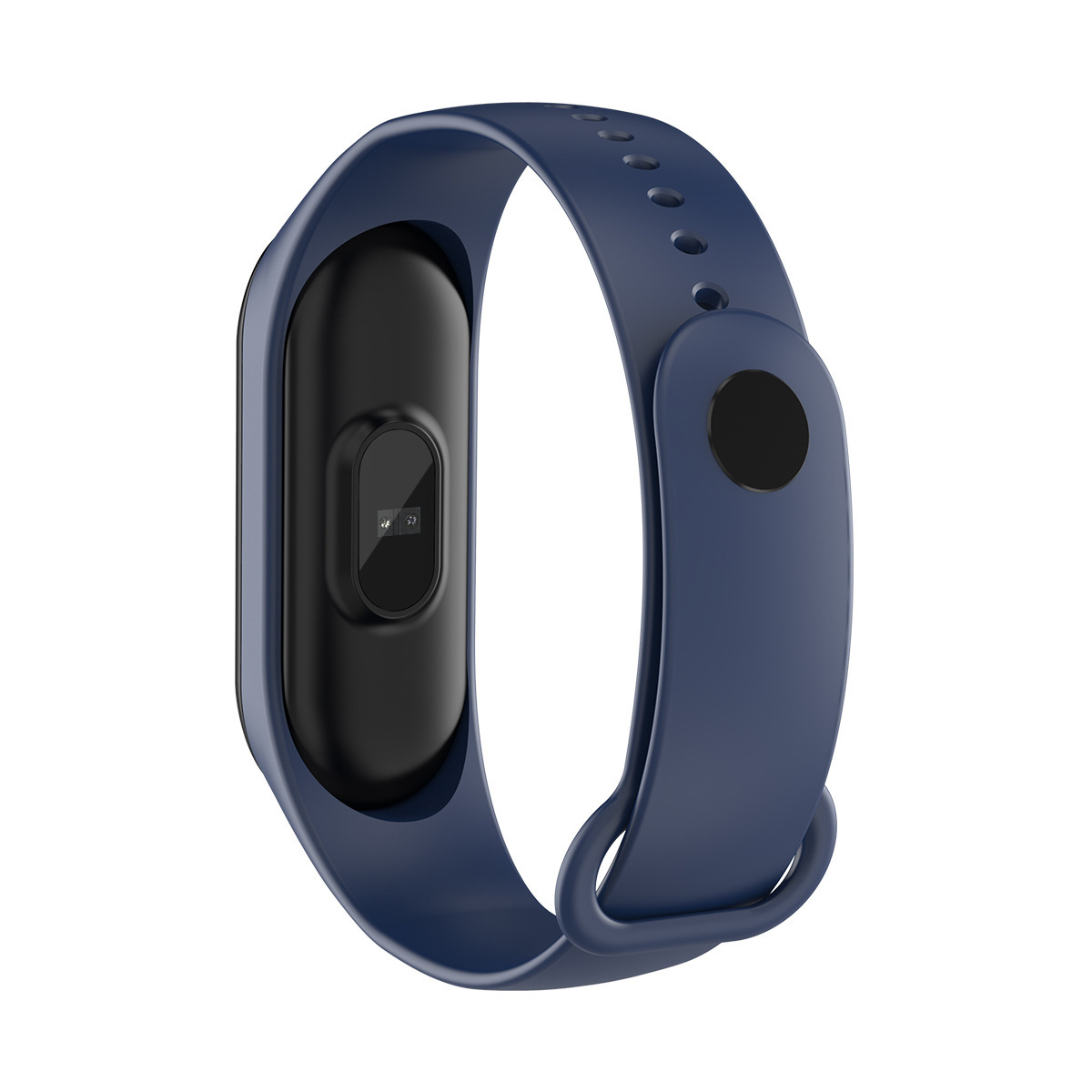 H917b5c0b53aa414589a96e0a2e6bc852d New M4 Smart Band Fitness Tracker Smart Watch Sport Smart Bracelet Heart Rate Blood Pressure Smartband Monitor Health Wristband